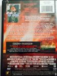 The back of the DVD. It has bonus features, but I never watched them.