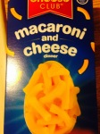 This is my favorite macaroni